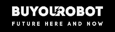 Buyourobot