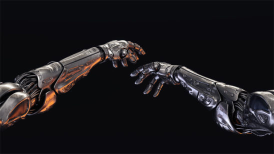 stylish-futuristic-robotic-arms