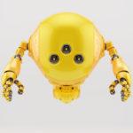 worker bot