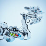 tattoo-machine-futuristic-instrument